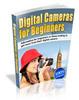 Digital Cameras 101 - Make More Money From Your Website