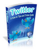 Thumbnail Twitter How To Guide - Make More Money From Your Website